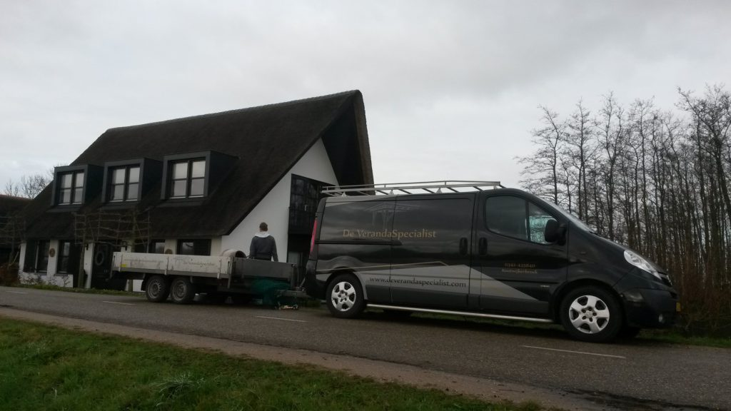Exclusieve veranda te Zwolle-003