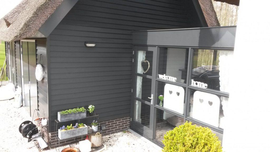 Exclusieve veranda te Zwolle-005