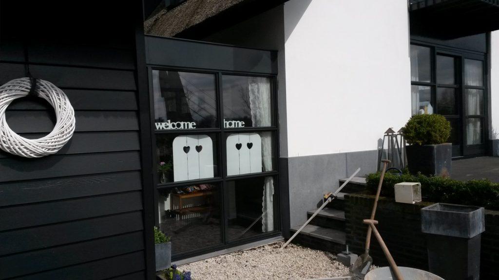 Exclusieve veranda te Zwolle-006
