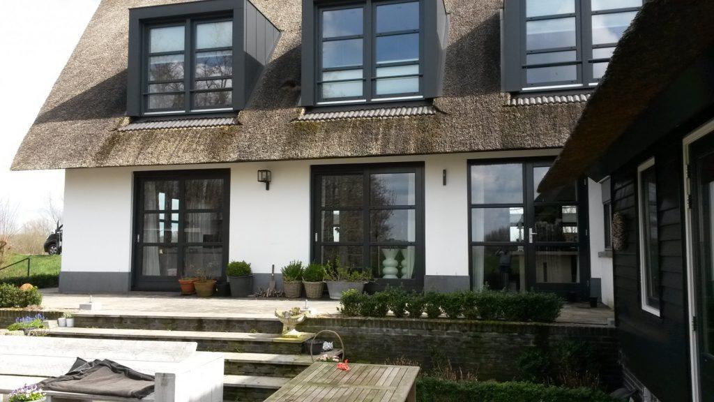 Exclusieve veranda te Zwolle-008