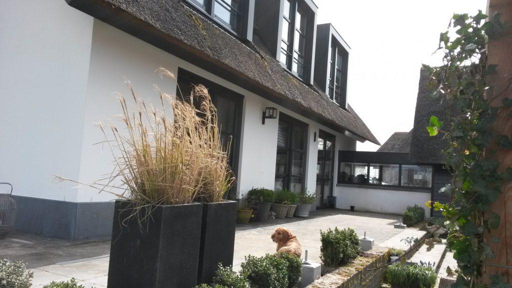 Exclusieve veranda te Zwolle-009