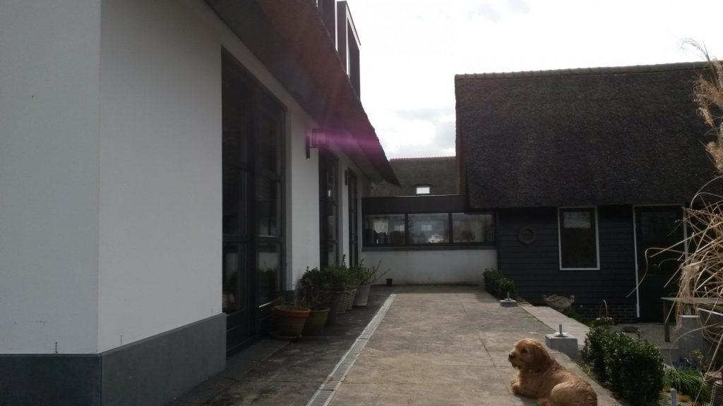 Exclusieve veranda te Zwolle-010