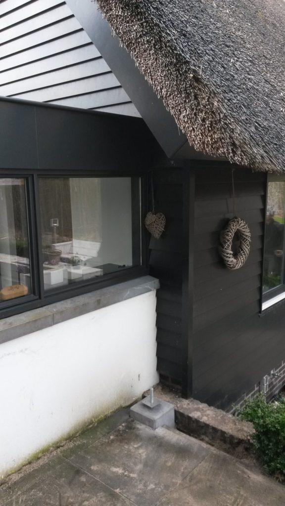 Exclusieve veranda te Zwolle-012