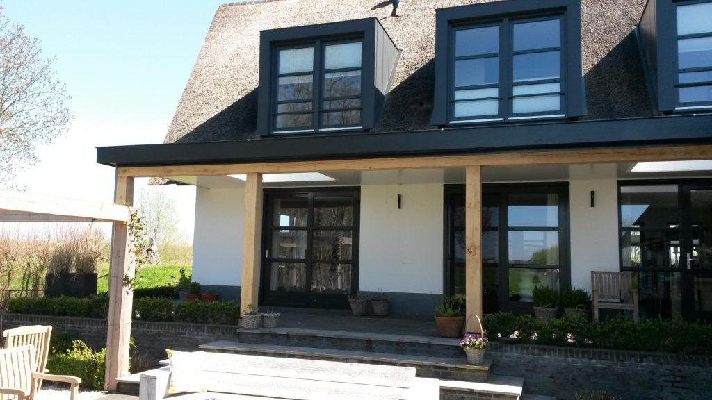 Exclusieve veranda te Zwolle-014