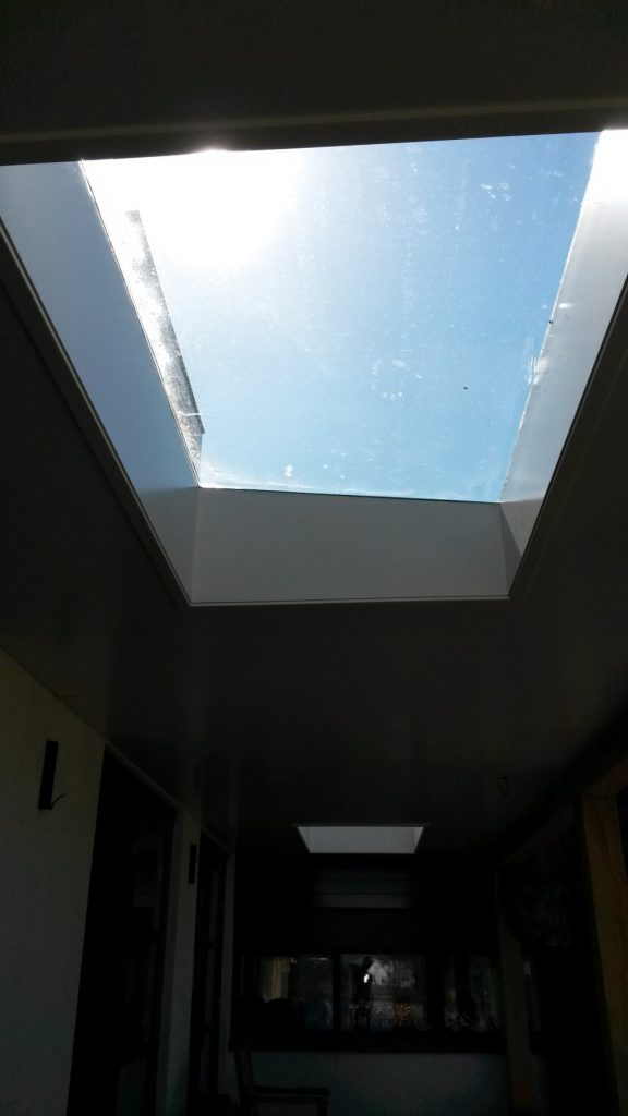 Exclusieve veranda te Zwolle-017