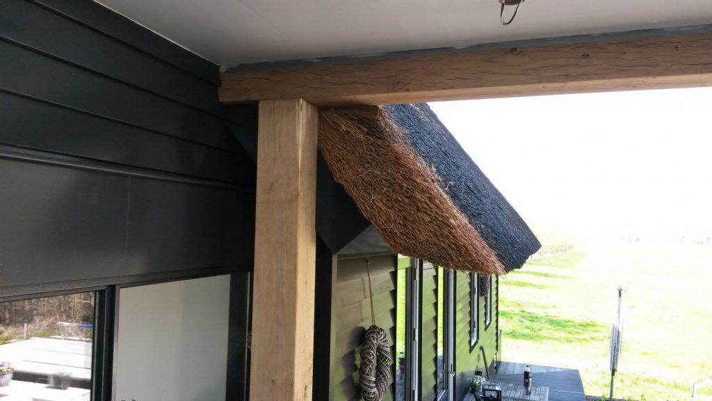 Exclusieve veranda te Zwolle-019