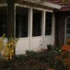 Exclusieve veranda te Lunteren4