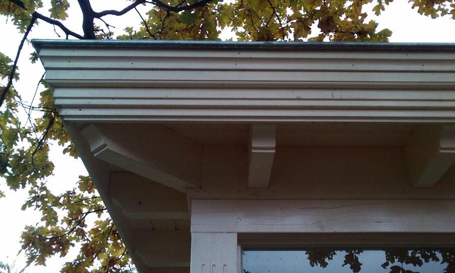 Exclusieve veranda te Lunteren3