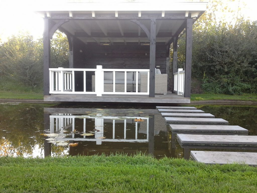 Exclusieve veranda's te Darp-002