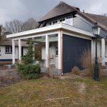 Luxe veranda te Beekbergen2