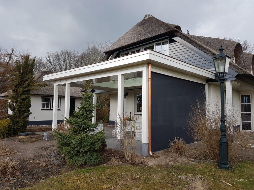 Luxe veranda te Beekbergen3