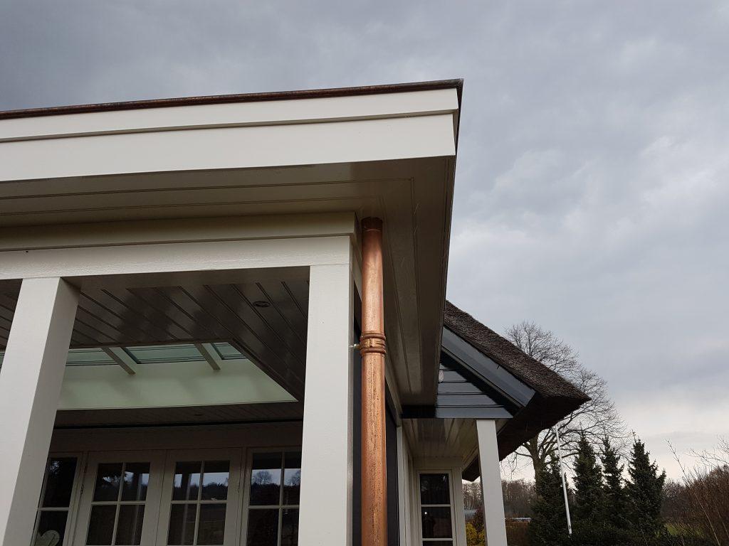 Luxe veranda te Beekbergen4
