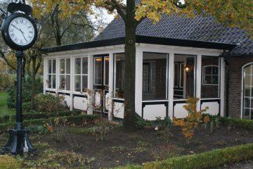 Exclusieve veranda te Lunteren14