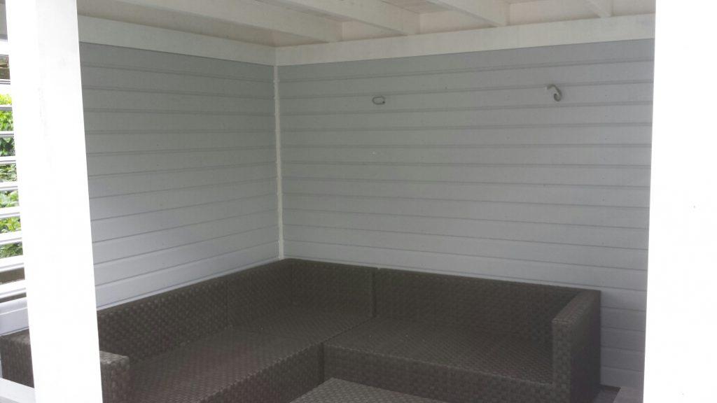 Exclusieve veranda met shutters te Ede-006