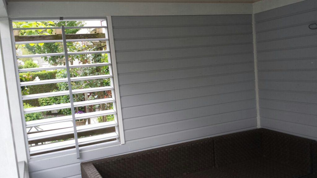 Exclusieve veranda met shutters te Ede-008