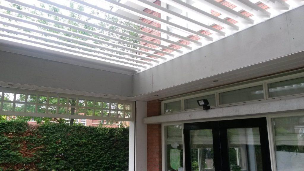 Exclusieve veranda te Den-Haag_001