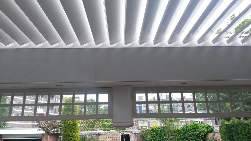 Exclusieve veranda te Den-Haag_002