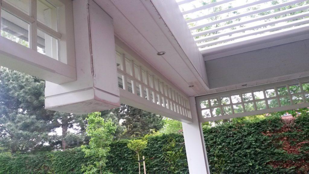 Exclusieve veranda te Den-Haag-003