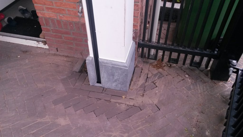 Exclusieve veranda te Den-Haag_004