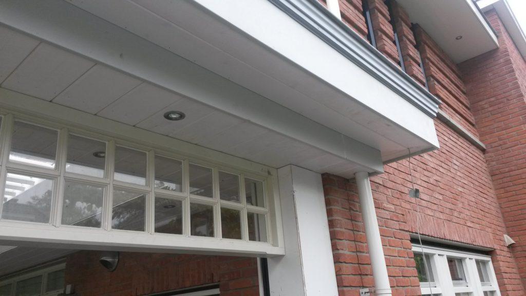 Exclusieve veranda te Den-Haag_005