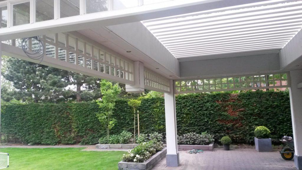 Exclusieve veranda te Den-Haag_006