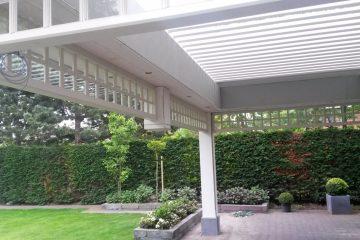 Exclusieve veranda te Den-Haag-006