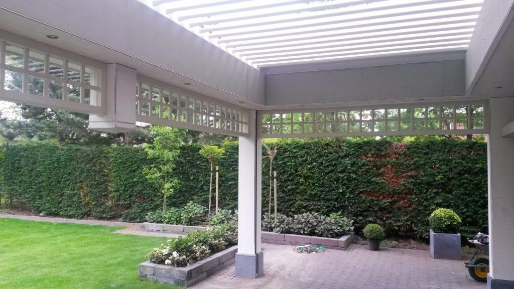 Exclusieve veranda te Den-Haag_007