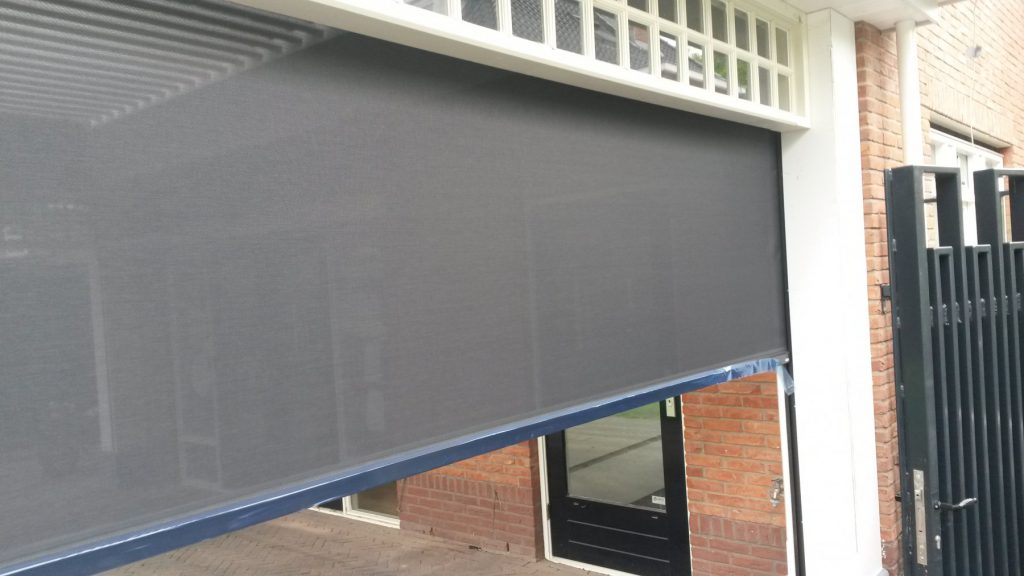 Exclusieve veranda te Den-Haag-008