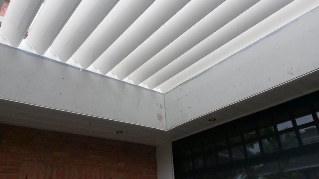 Exclusieve veranda te Den-Haag-010