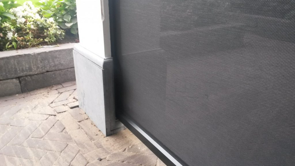 Exclusieve veranda te Den-Haag-011