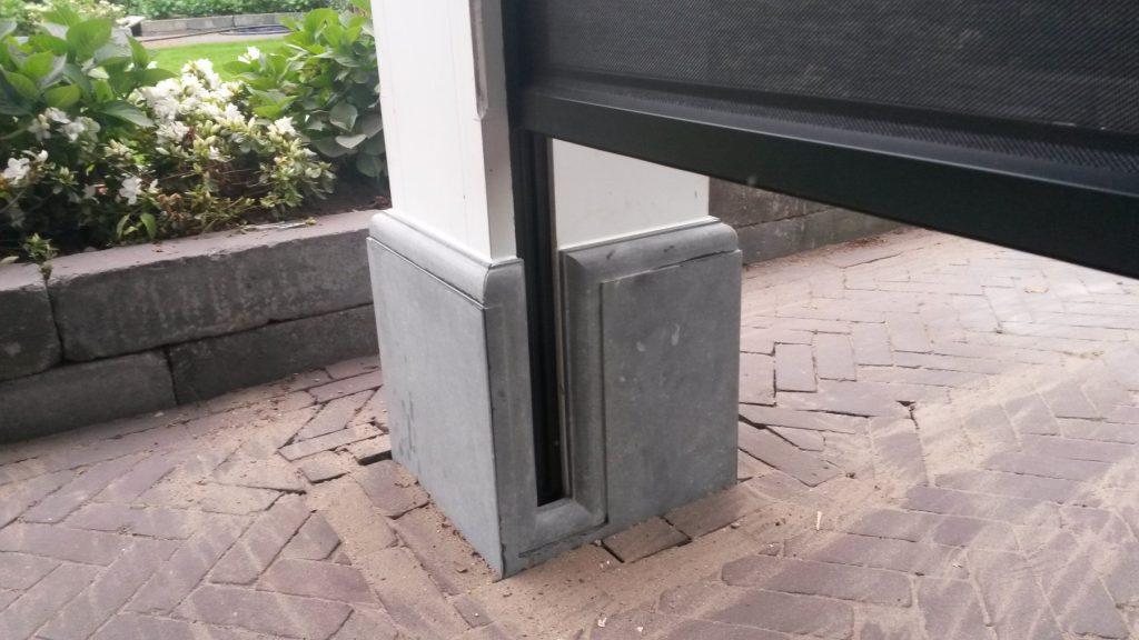 Exclusieve veranda te Den-Haag-012