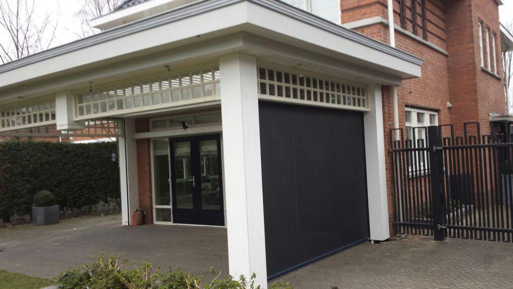 Exclusieve veranda te Den-Haag_014