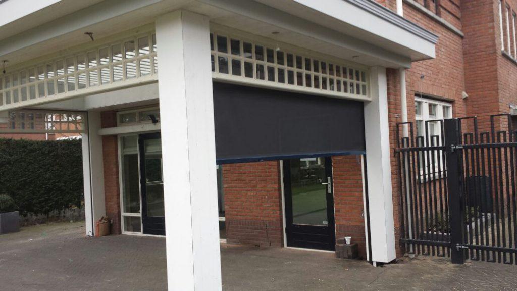 Exclusieve veranda te Den-Haag_015