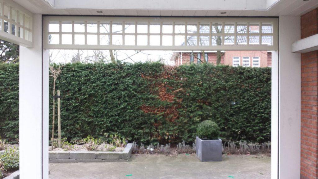 Exclusieve veranda te Den-Haag_016