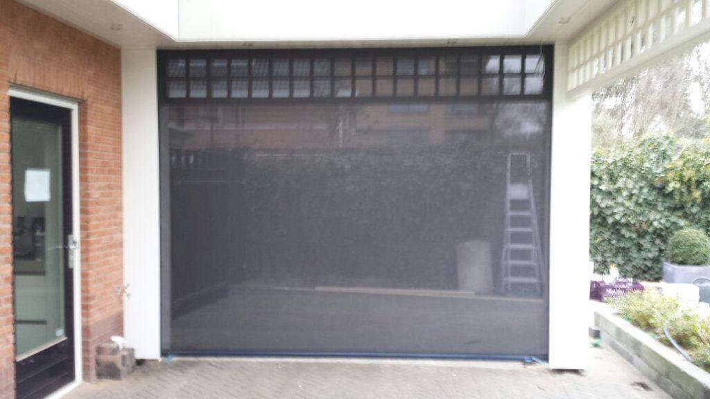 Exclusieve veranda te Den-Haag-017