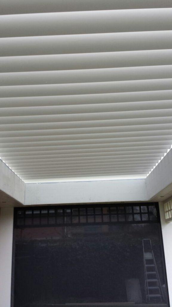Exclusieve veranda te Den-Haag-018