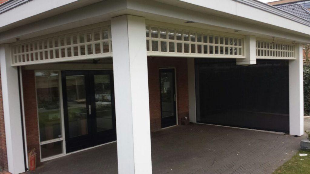 Exclusieve veranda te Den-Haag-019