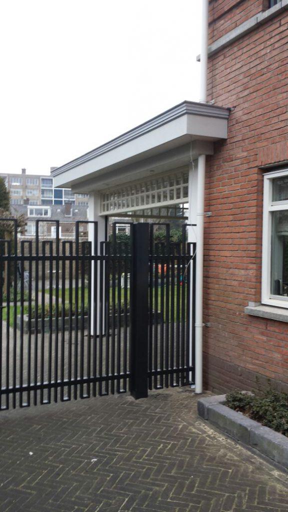 Exclusieve veranda te Den-Haag-020