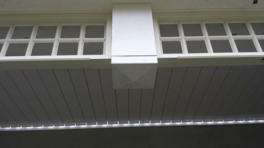 Exclusieve veranda te Den-Haag-021