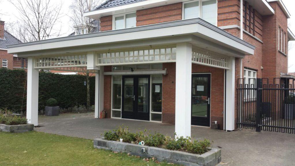 Exclusieve veranda te Den-Haag_022