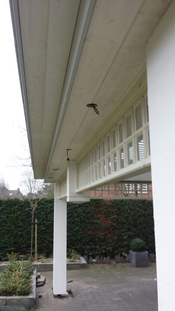 Exclusieve veranda te Den-Haag_023