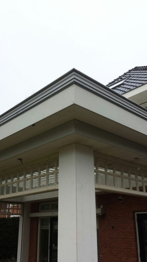 Exclusieve veranda te Den-Haag-024