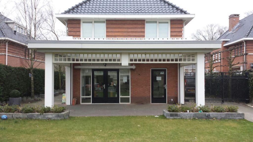 Exclusieve veranda te Den-Haag_025