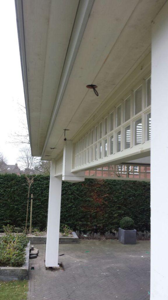 Exclusieve veranda te Den-Haag-026