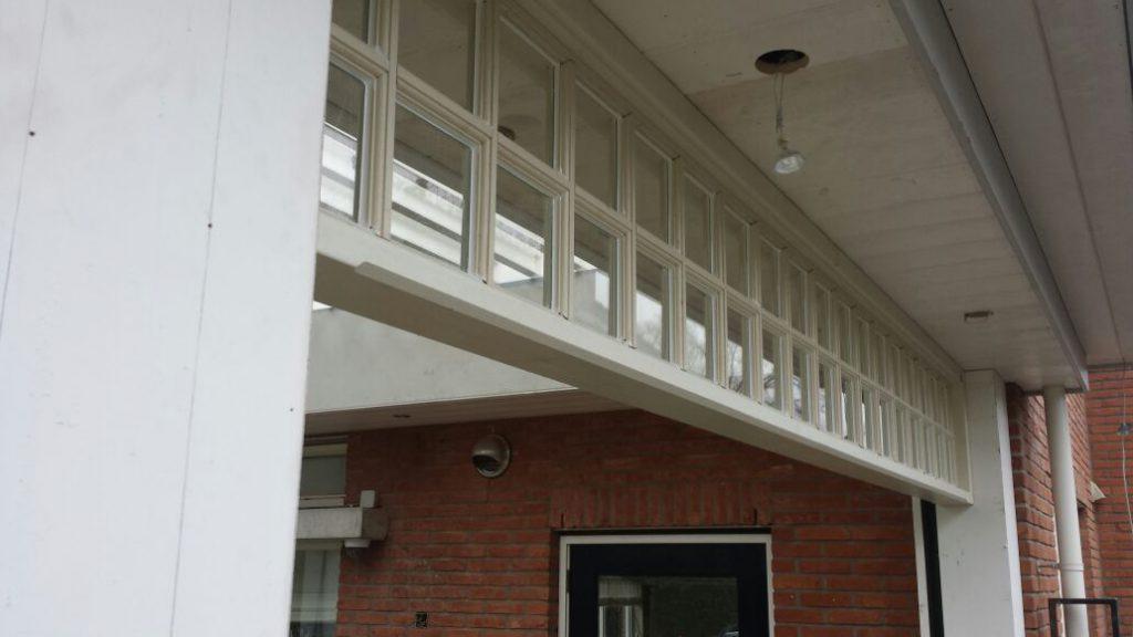 Exclusieve veranda te Den-Haag-027