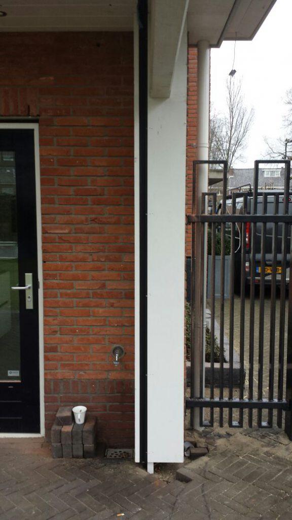 Exclusieve veranda te Den-Haag_028