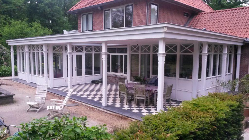 Exclusieve veranda te Doorwerth_003