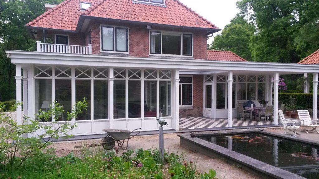 Exclusieve veranda te Doorwerth_004