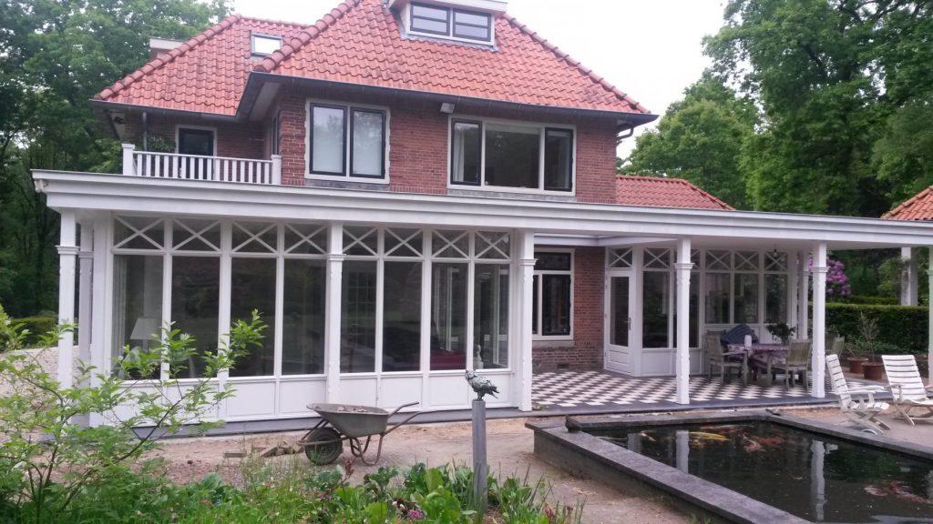 Exclusieve veranda te Doorwerth_005