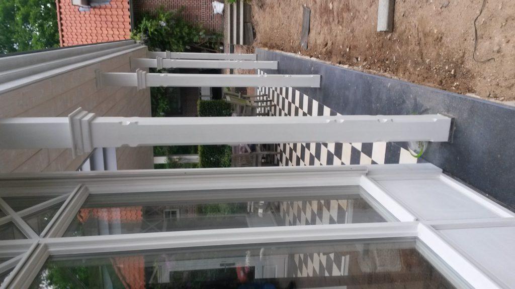 Exclusieve veranda te Doorwerth_006